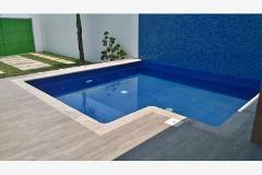 Foto de casa en venta en conocida , 3 de mayo, emiliano zapata, morelos, 3847709 No. 01