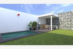 Foto de casa en venta en conocida , 3 de mayo, emiliano zapata, morelos, 4401150 No. 01