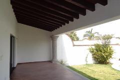 Foto de casa en venta en conocida 5, residencial lomas de jiutepec, jiutepec, morelos, 2897579 No. 01