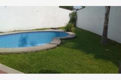 Foto de casa en venta en conocida 76, residencial lomas de jiutepec, jiutepec, morelos, 3444245 No. 01