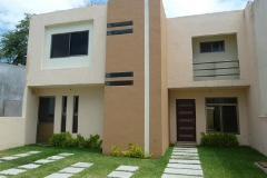 Foto de casa en venta en conocida , atlacomulco, jiutepec, morelos, 3433860 No. 01