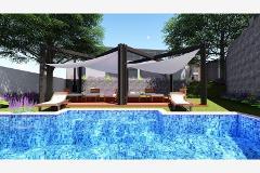 Foto de casa en venta en conocida , atlacomulco, jiutepec, morelos, 4365353 No. 01
