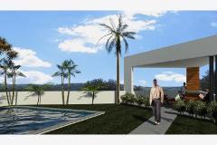 Foto de casa en venta en conocida , bellavista, cuernavaca, morelos, 3297777 No. 01