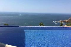 Foto de casa en venta en conocida , brisas del mar, acapulco de juárez, guerrero, 4593368 No. 01