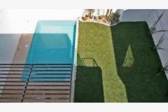 Foto de casa en venta en conocida , burgos bugambilias, temixco, morelos, 4653610 No. 01