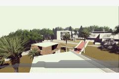 Foto de terreno habitacional en venta en conocida , jardines de delicias, cuernavaca, morelos, 3987405 No. 01