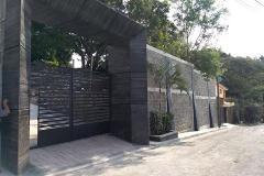 Foto de terreno habitacional en venta en conocida , jardines de delicias, cuernavaca, morelos, 0 No. 01