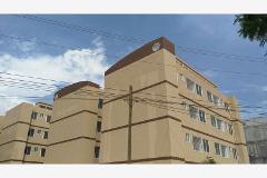 Foto de departamento en venta en conocida , las torres, tuxtla gutiérrez, chiapas, 3959122 No. 01