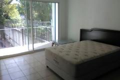 Foto de departamento en renta en conocida , lomas de atzingo, cuernavaca, morelos, 4654854 No. 01