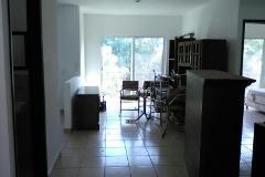 Foto de departamento en renta en conocida , lomas de atzingo, cuernavaca, morelos, 4660049 No. 01