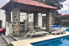 Foto de casa en renta en conocida , lomas de cortes, cuernavaca, morelos, 4532354 No. 01