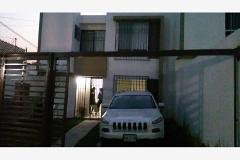 Foto de casa en renta en conocida , lomas de la selva, cuernavaca, morelos, 4389253 No. 01