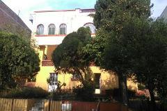 Foto de casa en renta en conocida , miraval, cuernavaca, morelos, 0 No. 01