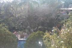 Foto de casa en renta en conocida , miraval, cuernavaca, morelos, 0 No. 02