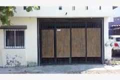 Foto de casa en venta en conocida na, villas providencia, villa de álvarez, colima, 0 No. 01