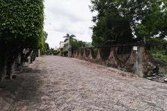 Foto de terreno habitacional en venta en conocida , real del puente, xochitepec, morelos, 4351893 No. 01