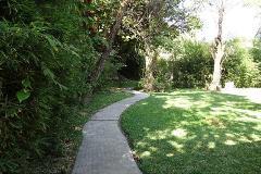 Foto de terreno habitacional en venta en conocida , residencial lomas de jiutepec, jiutepec, morelos, 3386231 No. 01