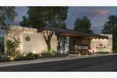 Foto de terreno habitacional en venta en conocida , tetela del monte, cuernavaca, morelos, 0 No. 01