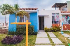 Foto de casa en venta en conocido 0, la comarca, villa de álvarez, colima, 4452950 No. 01