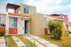 Foto de casa en venta en conocido 0, la comarca, villa de álvarez, colima, 4454947 No. 01