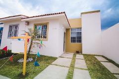 Foto de casa en venta en conocido 0, la comarca, villa de álvarez, colima, 4580409 No. 01