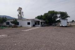 Foto de terreno habitacional en venta en conocido 0, montenegro, querétaro, querétaro, 0 No. 01