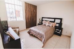Foto de casa en venta en conocido 1, la comarca, villa de álvarez, colima, 0 No. 01