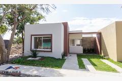 Foto de casa en venta en conocido 2, burócratas municipales, colima, colima, 0 No. 01