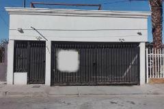 Foto de casa en venta en conocido , hidalgo, mexicali, baja california, 4354595 No. 01