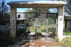 Foto de casa en venta en conocido s/n , san miguel dehetí, amealco de bonfil, querétaro, 2816200 No. 01