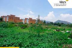 Foto de terreno habitacional en venta en  , consejo agrarista mexicano, iztapalapa, distrito federal, 3881372 No. 01