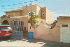 Foto de casa en venta en consejo de vigilancia , jardín dorado, tijuana, baja california, 0 No. 01