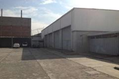 Foto de nave industrial en venta en consolidada , vista hermosa, tlalnepantla de baz, méxico, 3955942 No. 01