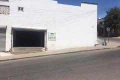Foto de local en renta en const ciro ceballos esquina c ramos praslow, libertad, culiacán, sinaloa, 0 No. 01