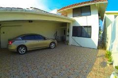 Foto de casa en venta en constelacion osa mayor 33, santa rita, carmen, campeche, 0 No. 01