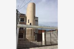 Foto de departamento en venta en constitución 1, ignacio romero vargas, puebla, puebla, 4427680 No. 01