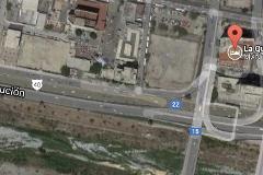 Foto de terreno comercial en renta en constitución , centro, monterrey, nuevo león, 3904869 No. 01