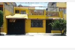 Foto de casa en venta en  , constitución de 1917, iztapalapa, distrito federal, 4203513 No. 01
