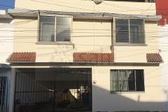 Foto de casa en venta en  , constitución del sumidero, xalapa, veracruz de ignacio de la llave, 0 No. 01