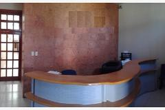 Foto de oficina en renta en constitución entre bravo ehidalgo 488, veracruz centro, veracruz, veracruz de ignacio de la llave, 3365931 No. 01