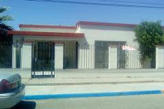 Foto de casa en venta en  , constitución, hermosillo, sonora, 0 No. 01