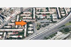 Foto de terreno habitacional en venta en constitucion oriente 1301, condominios constitución, monterrey, nuevo león, 0 No. 01