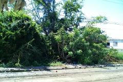 Foto de terreno habitacional en venta en constituciones htv2203e 0, petrolera, altamira, tamaulipas, 3712270 No. 01