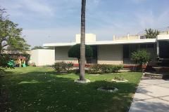 Foto de casa en renta en constituyentes 1, cimatario, querétaro, querétaro, 3386013 No. 01