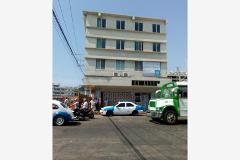Foto de edificio en venta en constituyentes 1050, carabalí centro, acapulco de juárez, guerrero, 4203167 No. 01