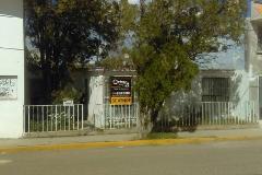 Foto de casa en venta en constituyentes 605 , guadalupe victoria infonavit, durango, durango, 4020370 No. 01
