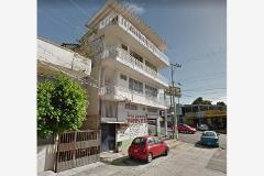 Foto de local en venta en constituyentes , bellavista, acapulco de juárez, guerrero, 3753775 No. 01