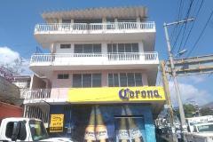 Foto de edificio en venta en constituyentes , bellavista, acapulco de juárez, guerrero, 0 No. 01