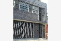 Foto de edificio en venta en  , constituyentes de queretaro sector 3, san nicolás de los garza, nuevo león, 1901118 No. 03