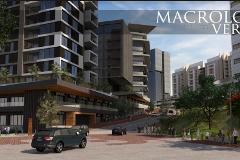 Foto de terreno habitacional en venta en  , constituyentes, querétaro, querétaro, 4310597 No. 01
